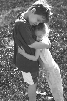 kids-hugging-2.jpg