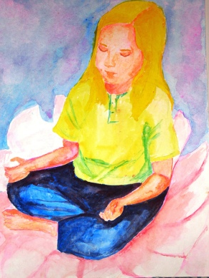 painting-of-girl-meditation.jpg