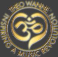 Theo Wanne Circle Logo